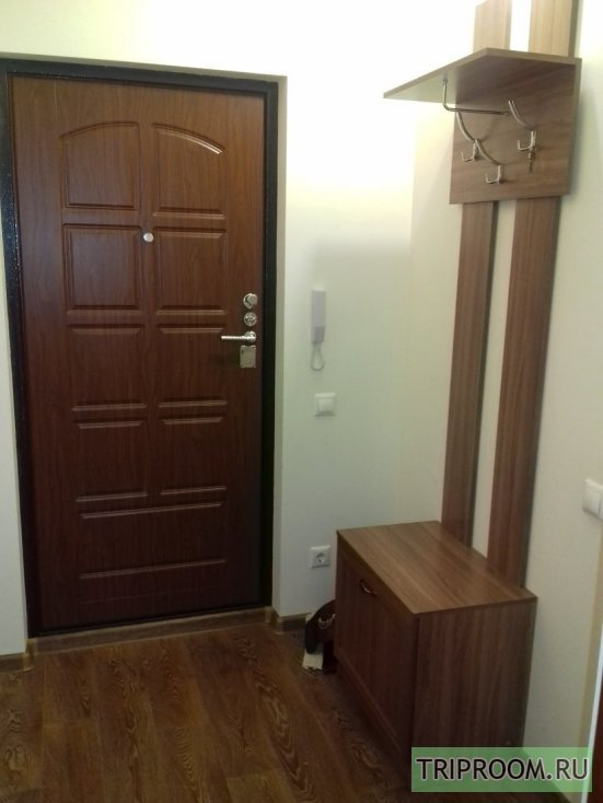 1-комнатная квартира посуточно (вариант № 62915), ул. Университетская, фото № 4