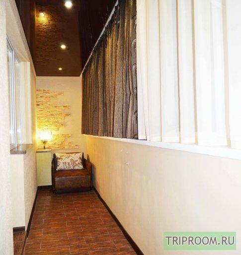 1-комнатная квартира посуточно (вариант № 45739), ул. Челнокова улица, фото № 10