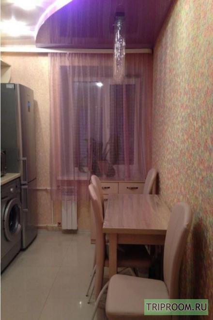 2-комнатная квартира посуточно (вариант № 28665), ул. Серышева улица, фото № 8