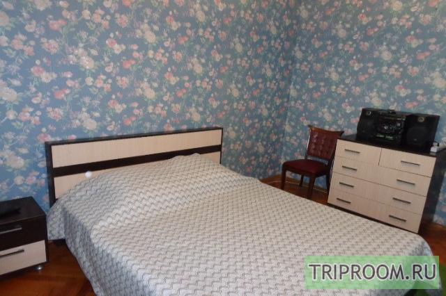 2-комнатная квартира посуточно (вариант № 5525), ул. 60 лет ВЛКСМ улица, фото № 8