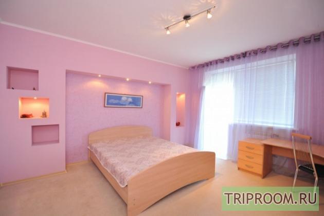 3-комнатная квартира посуточно (вариант № 7750), ул. Маршала Чуйкова улица, фото № 4