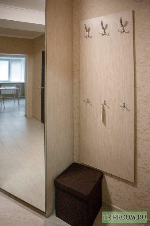 1-комнатная квартира посуточно (вариант № 29336), ул. Шверника улица, фото № 14