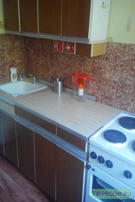 1-комнатная квартира посуточно (вариант № 8939), ул. Советская улица, фото № 10