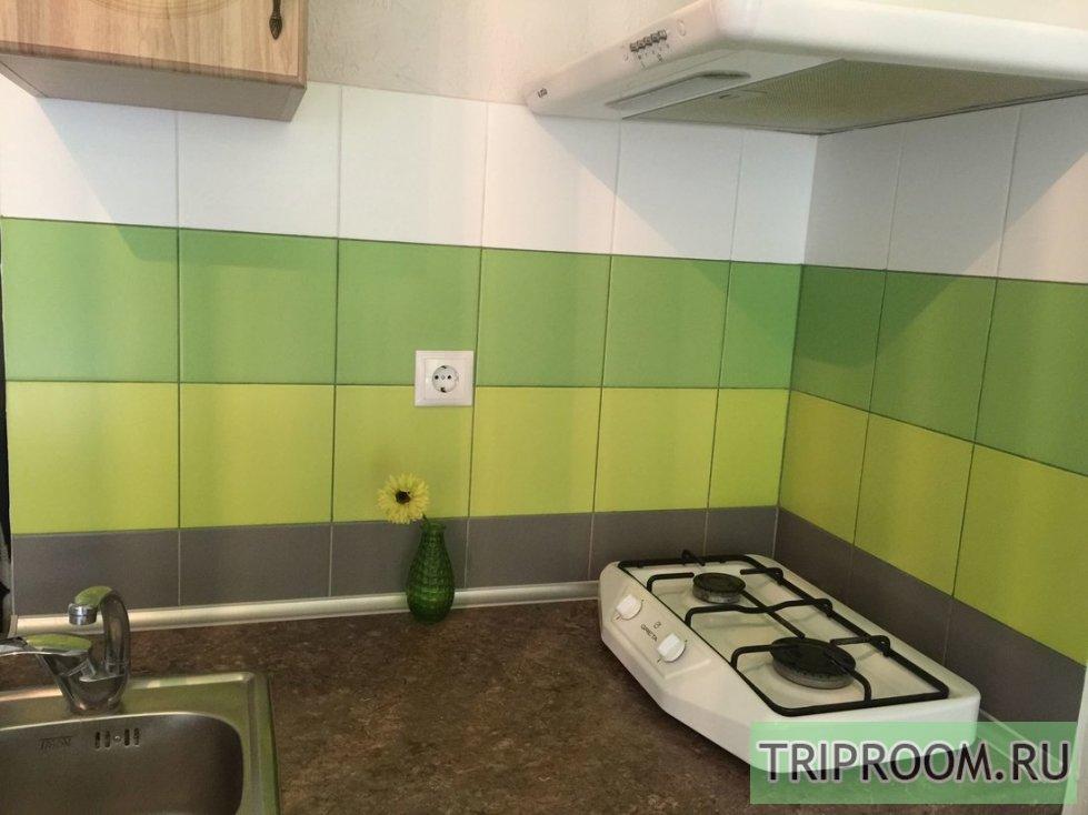 1-комнатная квартира посуточно (вариант № 7655), ул. Кастрополь, ул. Кипарисная улица, фото № 2