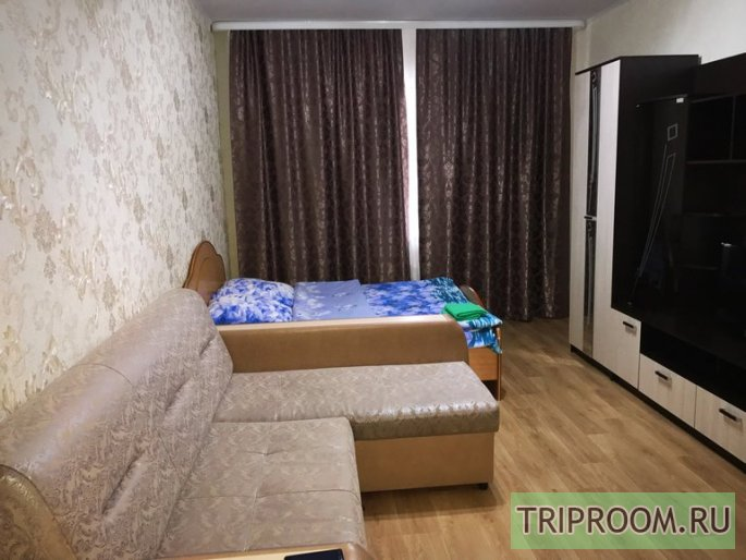 1-комнатная квартира посуточно (вариант № 43613), ул. Билецкого улица, фото № 7