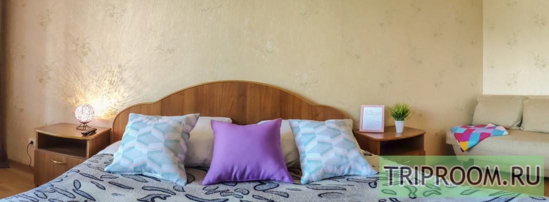 2-комнатная квартира посуточно (вариант № 52414), ул. Екатерининская улица, фото № 3