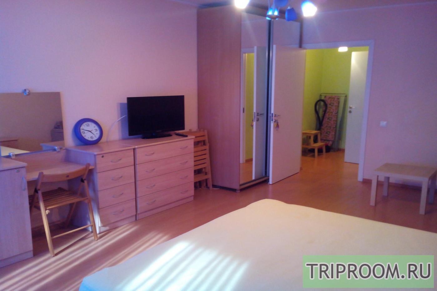 2-комнатная квартира посуточно (вариант № 10044), ул. Ломоносова улица, фото № 18