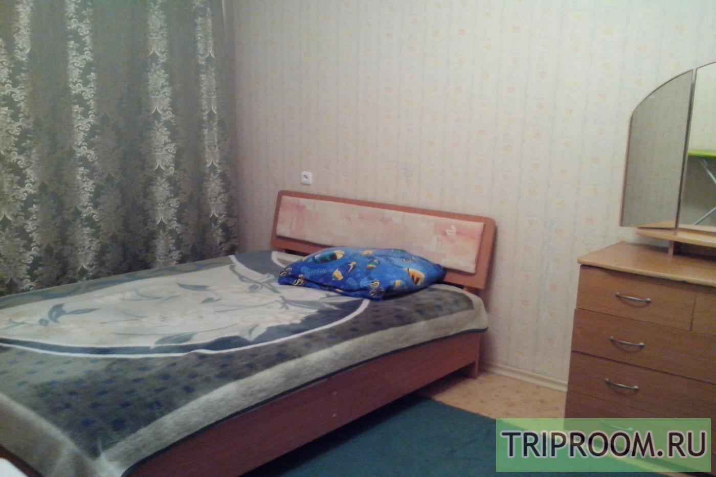 2-комнатная квартира посуточно (вариант № 5932), ул. Весны улица, фото № 9