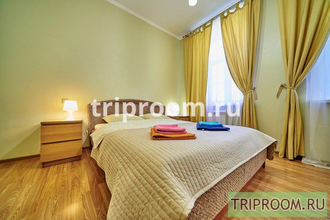 1-комнатная квартира посуточно (вариант № 15080), ул. Канала Грибоедова набережная, фото № 10