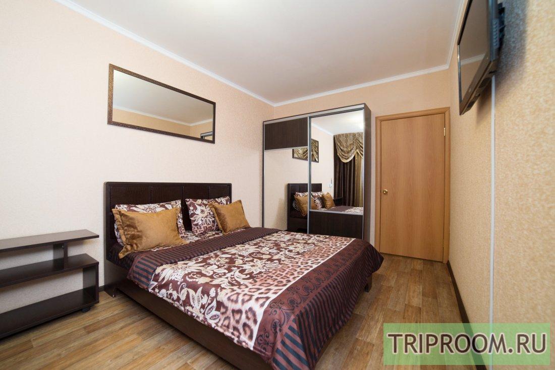 1-комнатная квартира посуточно (вариант № 6118), ул. Братьев Кашириных улица, фото № 5