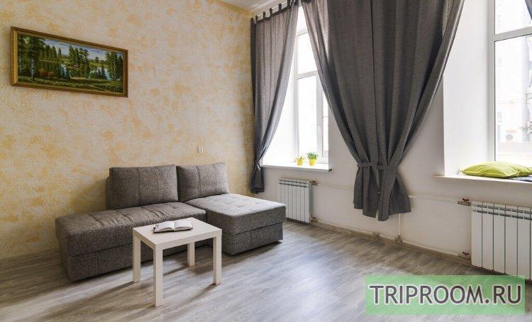2-комнатная квартира посуточно (вариант № 65643), ул. Малая Морская, фото № 11