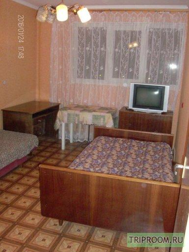 Комната в 2х-комнатной квартире посуточно (вариант № 49555), ул. Бронетанковая улица, фото № 1