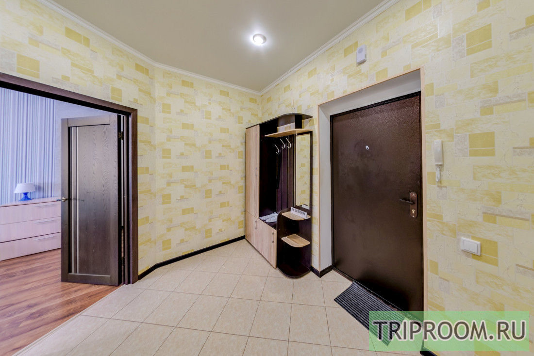 1-комнатная квартира посуточно (вариант № 66636), ул. Морская, фото № 10