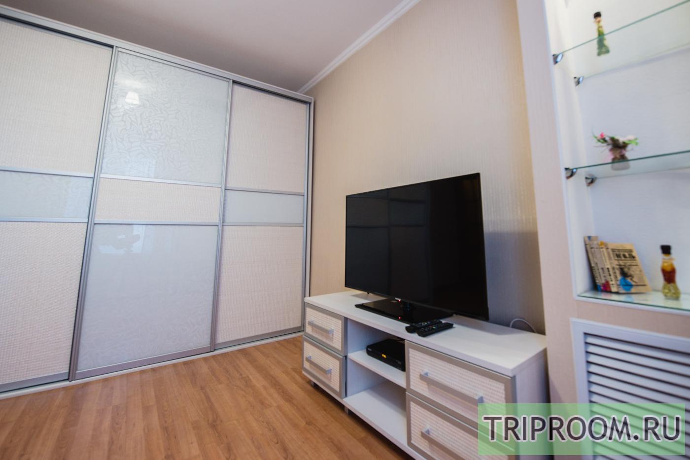2-комнатная квартира посуточно (вариант № 14781), ул. Твардовского улица, фото № 1
