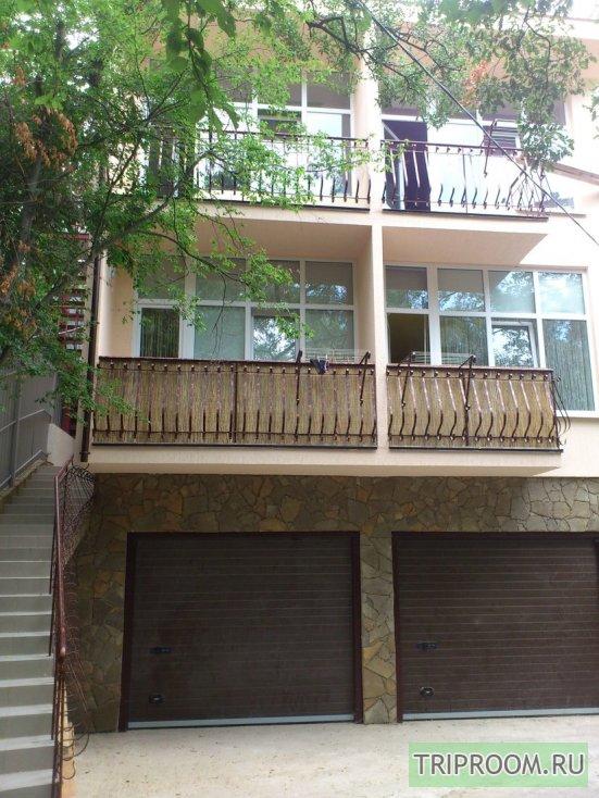 1-комнатная квартира посуточно (вариант № 7655), ул. Кастрополь, ул. Кипарисная улица, фото № 18