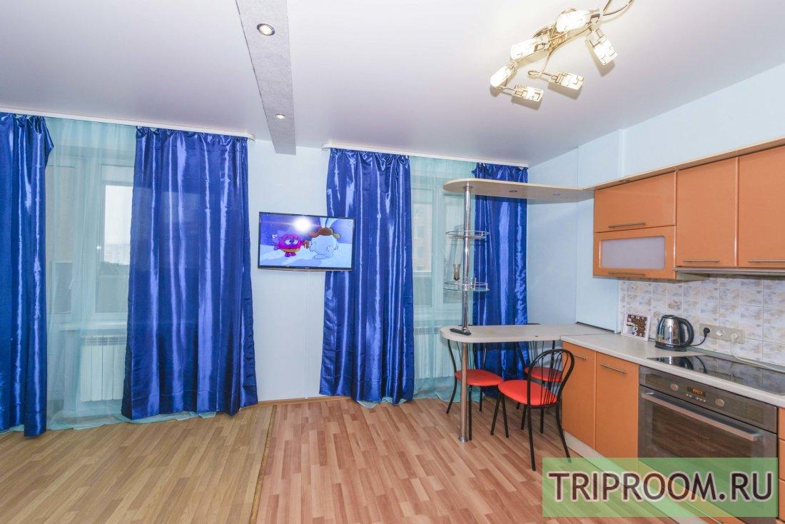 1-комнатная квартира посуточно (вариант № 40607), ул. Галущака улица, фото № 8