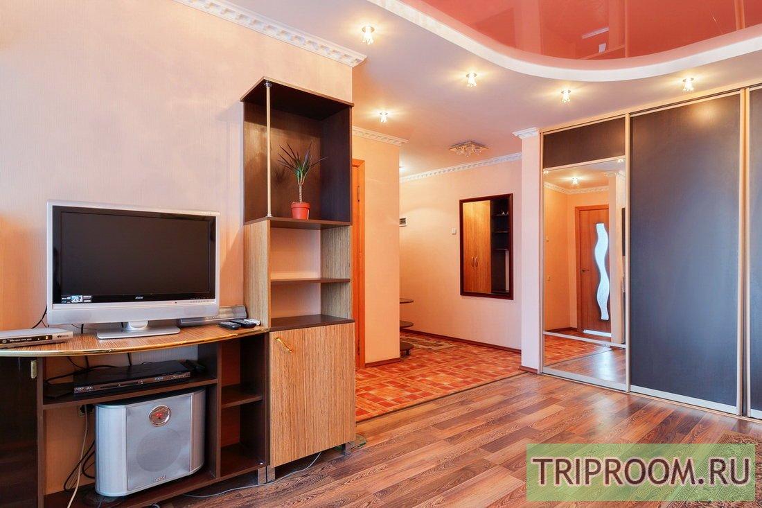 1-комнатная квартира посуточно (вариант № 64253), ул. Красноармейская, фото № 1
