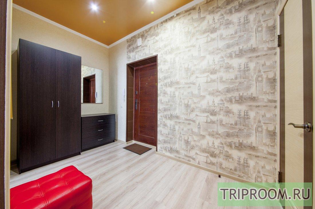 1-комнатная квартира посуточно (вариант № 32406), ул. Казбекская улица, фото № 9
