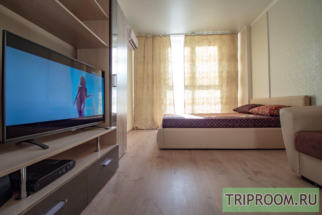 1-комнатная квартира посуточно (вариант № 59380), ул. Красная улица, фото № 1