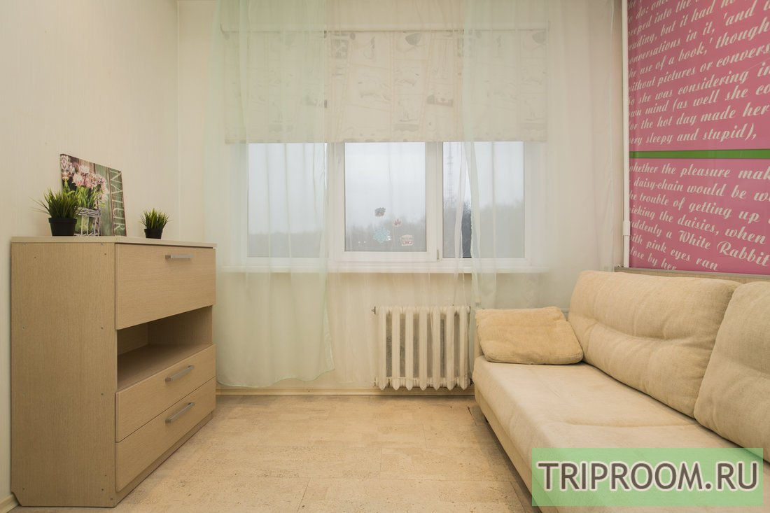 2-комнатная квартира посуточно (вариант № 59343), ул. Студеная улица, фото № 14