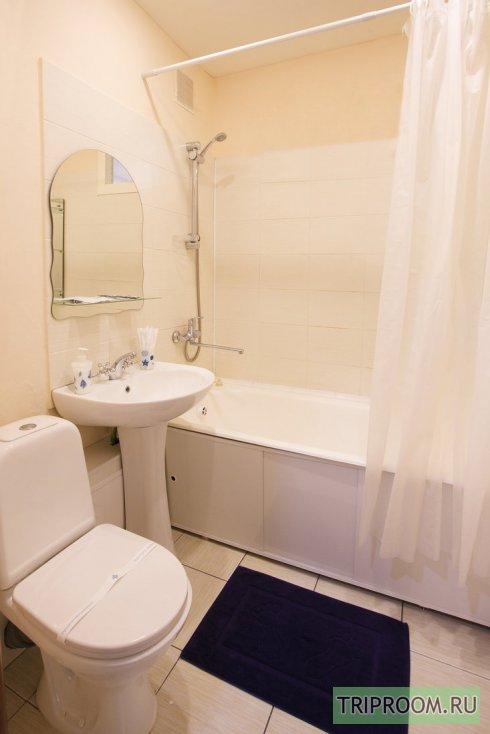 1-комнатная квартира посуточно (вариант № 59405), ул. Сурикова улица, фото № 14