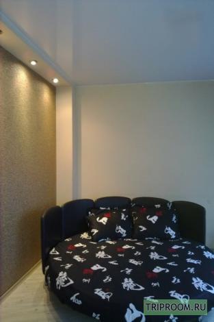 2-комнатная квартира посуточно (вариант № 7553), ул. Красного Знамени проспект, фото № 5
