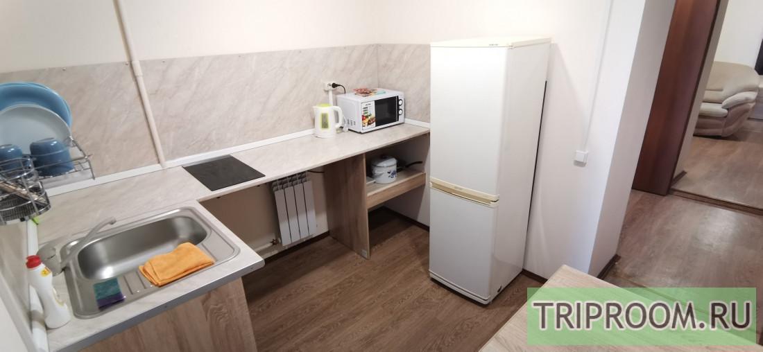 2-комнатная квартира посуточно (вариант № 67175), ул. Байкальская, фото № 10