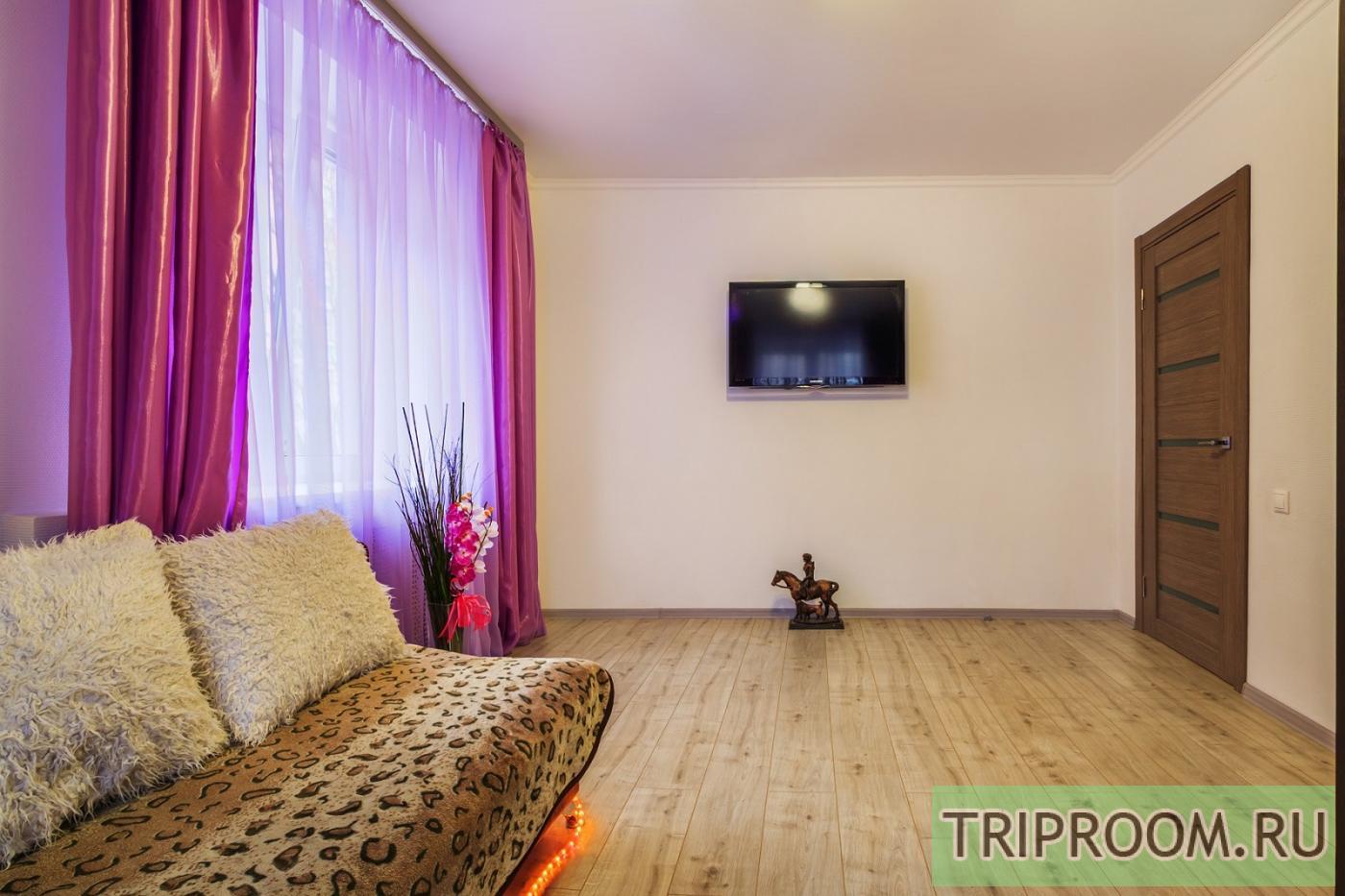 2-комнатная квартира посуточно (вариант № 11539), ул. Семашко переулок, фото № 3