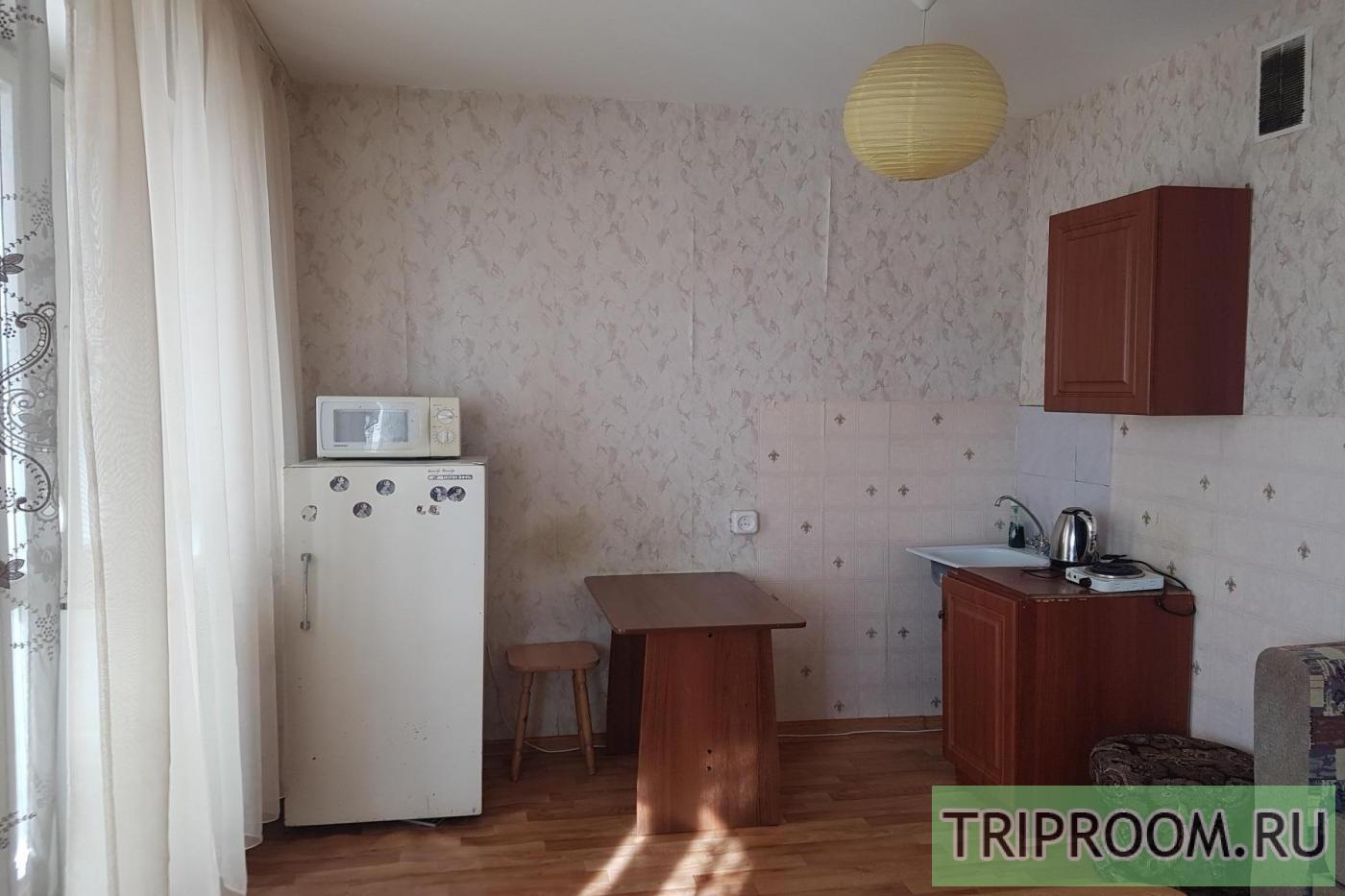 1-комнатная квартира посуточно (вариант № 34662), ул. Батурина улица, фото № 4