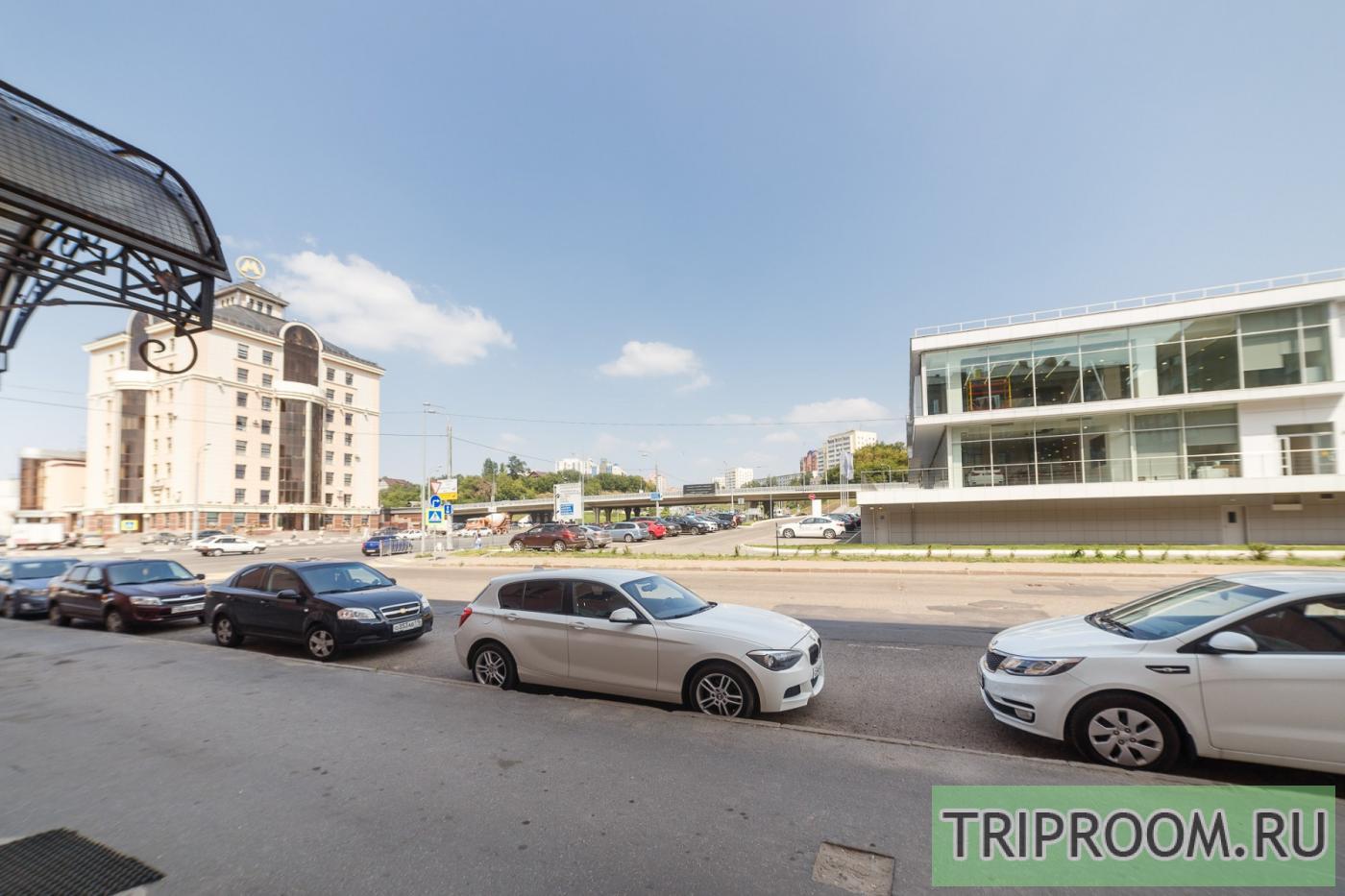 3-комнатная квартира посуточно (вариант № 15948), ул. Назарбаева улица, фото № 24