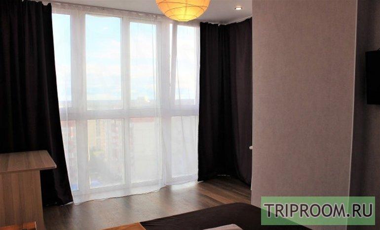 2-комнатная квартира посуточно (вариант № 45934), ул. Киртбая улица, фото № 1