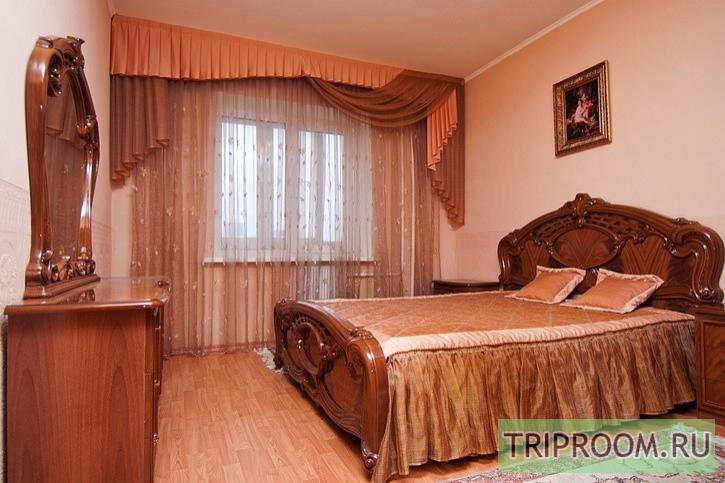 2-комнатная квартира посуточно (вариант № 215), ул. Братьев Кашириных улица, фото № 2