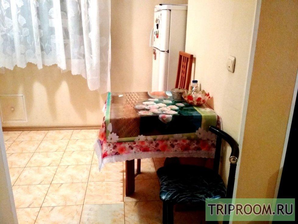2-комнатная квартира посуточно (вариант № 63212), ул. ОКЕАНСКИЙ ПРОСПЕКТ, фото № 9