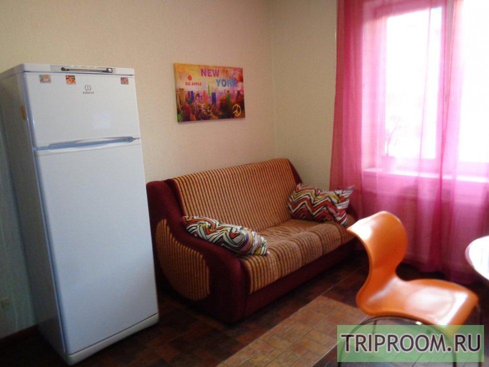 1-комнатная квартира посуточно (вариант № 4060), ул. Индустриальный проспект, фото № 7
