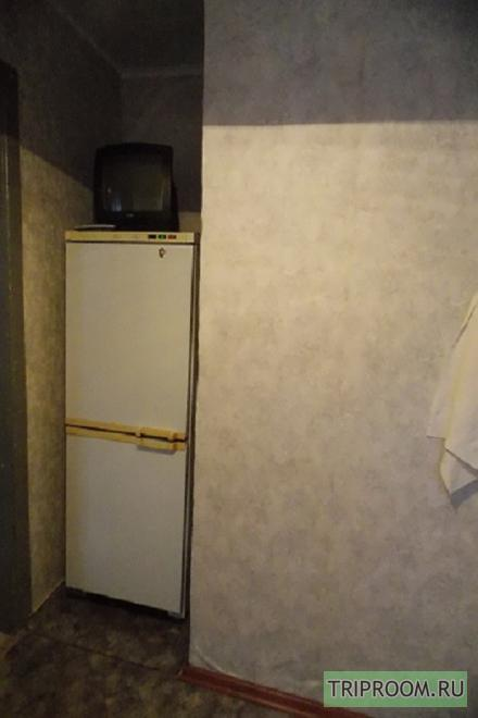 2-комнатная квартира посуточно (вариант № 29931), ул. Барбюса улица, фото № 4