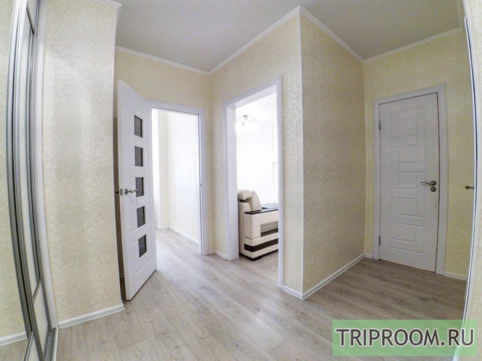 1-комнатная квартира посуточно (вариант № 66788), ул. Альберта Камалеева, фото № 12