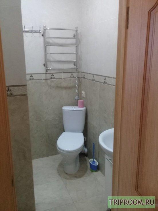 1-комнатная квартира посуточно (вариант № 55496), ул. АЛУПКИНСКОЕ шоссе, фото № 11