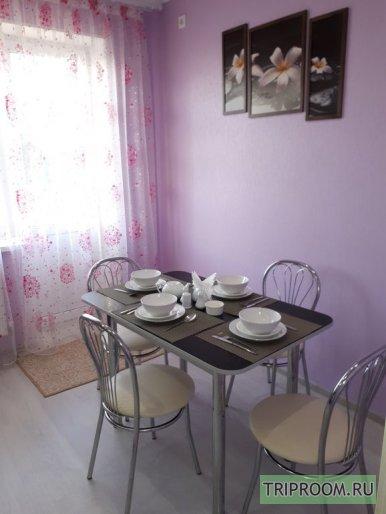 2-комнатная квартира посуточно (вариант № 39032), ул. Симиренко улица, фото № 18