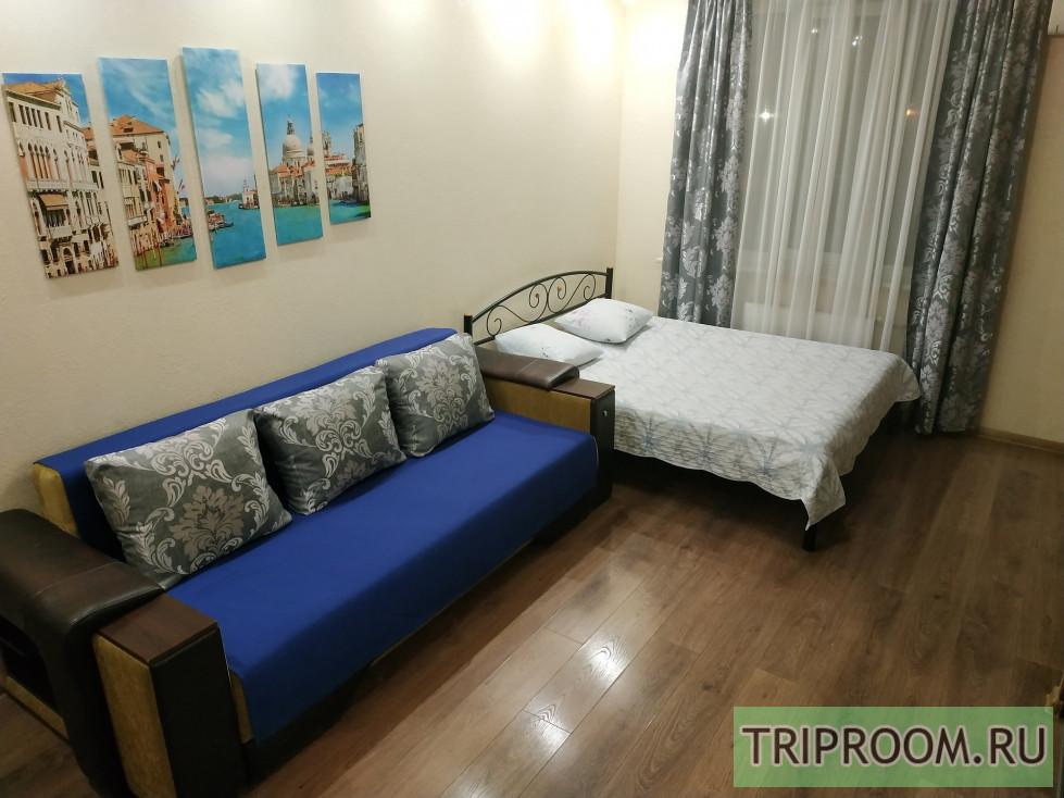 1-комнатная квартира посуточно (вариант № 9624), ул. Астана Кесаева, фото № 8