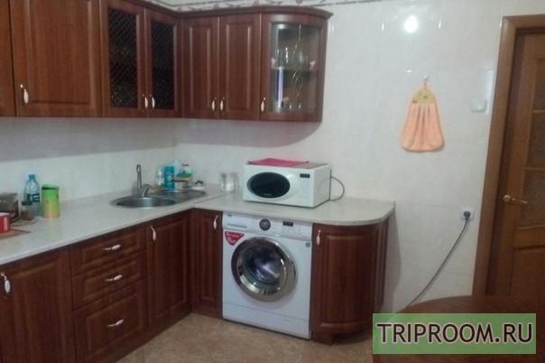 1-комнатная квартира посуточно (вариант № 20193), ул. Егорова улица, фото № 2