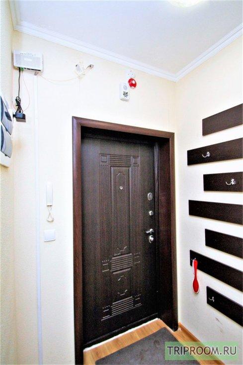 2-комнатная квартира посуточно (вариант № 50913), ул. Крылова улица, фото № 25