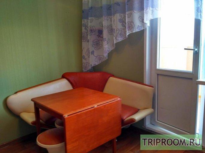 2-комнатная квартира посуточно (вариант № 50025), ул. 30 лет Победы, фото № 5