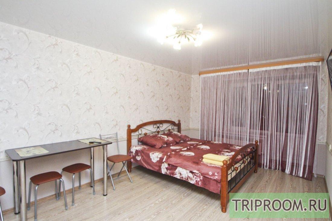 2-комнатная квартира посуточно (вариант № 53461), ул. Югорская, фото № 2