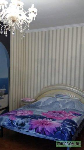2-комнатная квартира посуточно (вариант № 29604), ул. Крылова, фото № 1