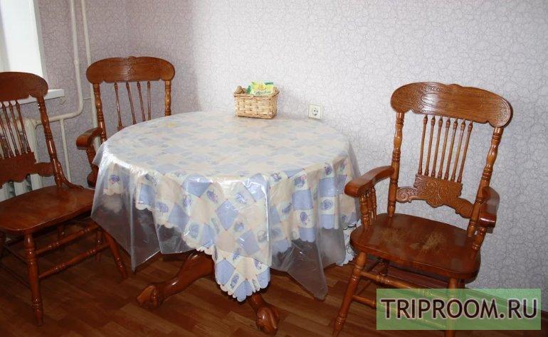 1-комнатная квартира посуточно (вариант № 45266), ул. Ленина проспект, фото № 8