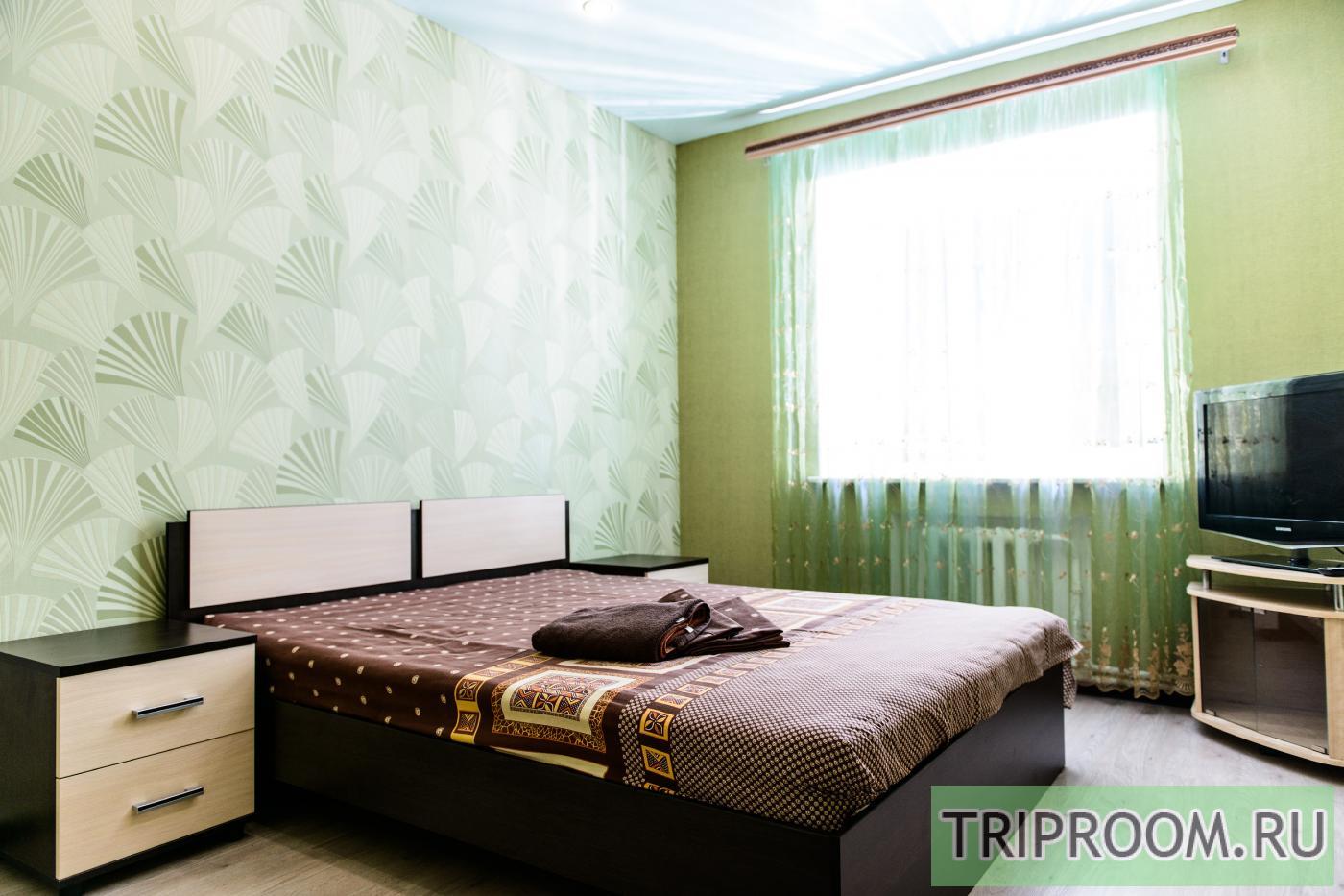 2-комнатная квартира посуточно (вариант № 15725), ул. Коммунистическая улица, фото № 2