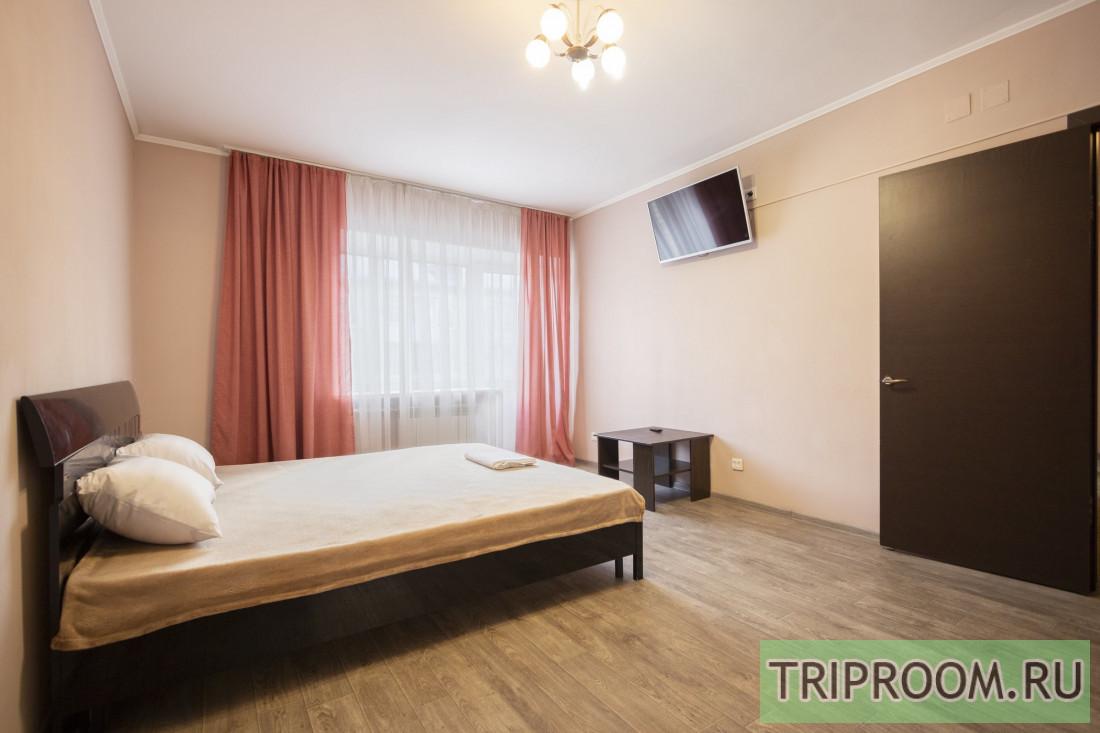 2-комнатная квартира посуточно (вариант № 67543), ул. Красной армии, фото № 1