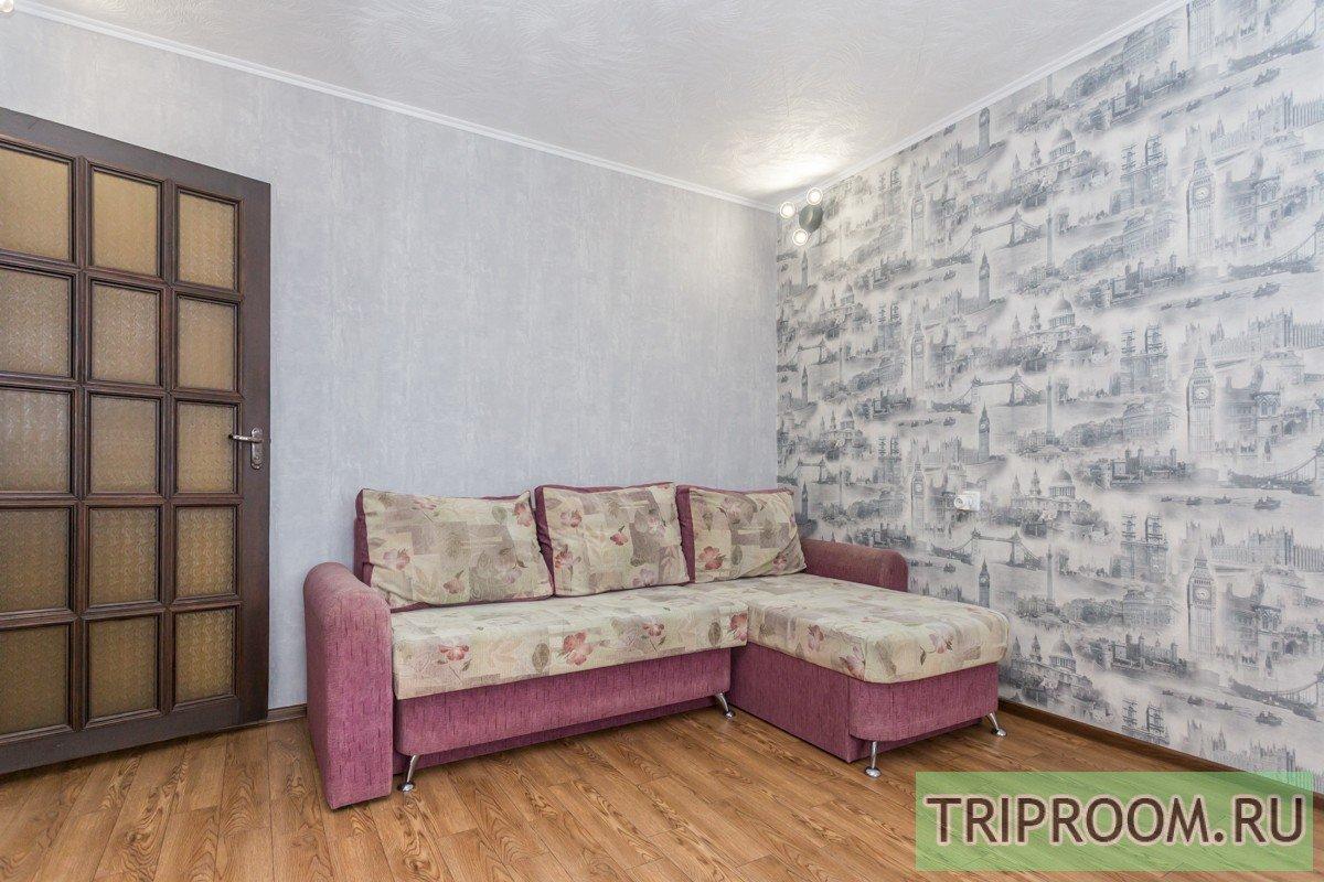2-комнатная квартира посуточно (вариант № 30585), ул. 40 лет победы улица, фото № 4