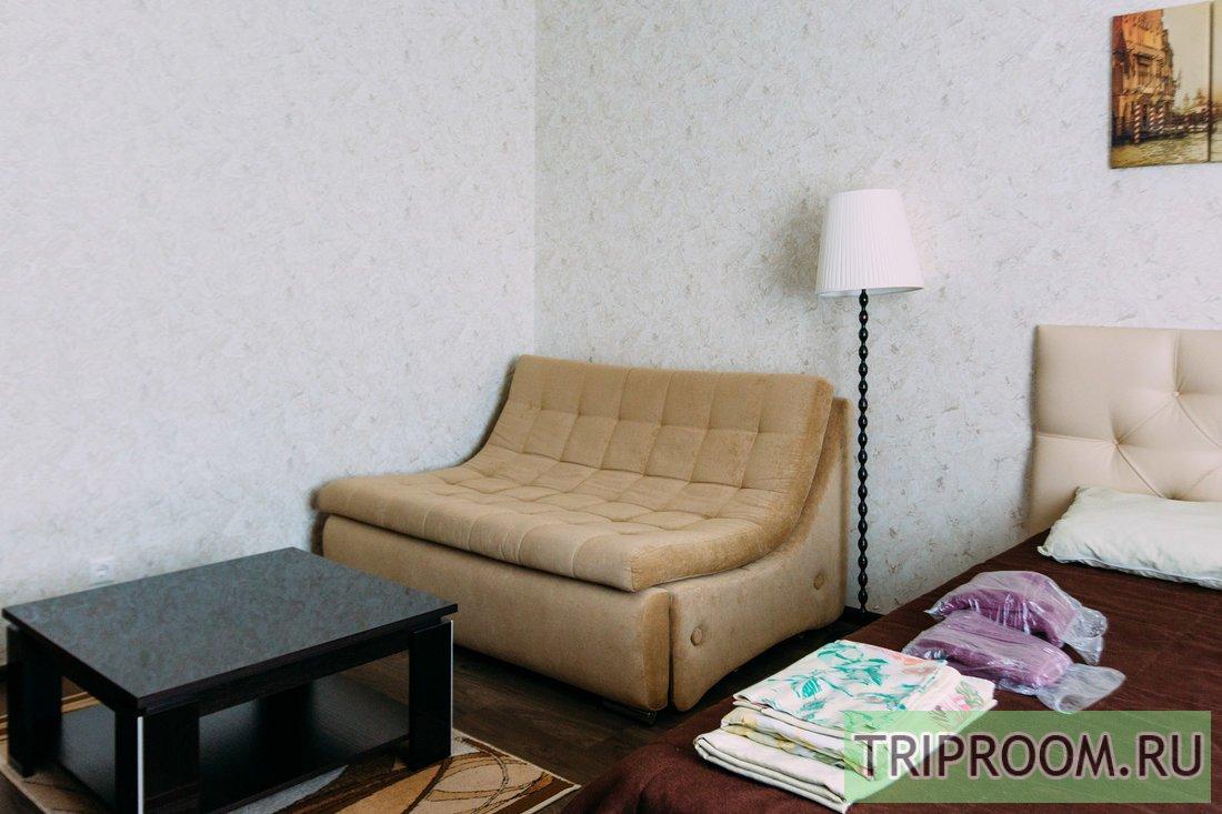 1-комнатная квартира посуточно (вариант № 47636), ул. Петра Смородина, фото № 4