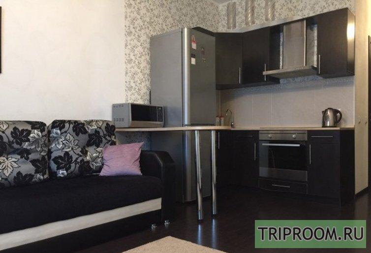 1-комнатная квартира посуточно (вариант № 45813), ул. Пролетарский пр-кт, фото № 5